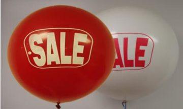 Sales Theme
