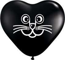 6 CAT FACE-0