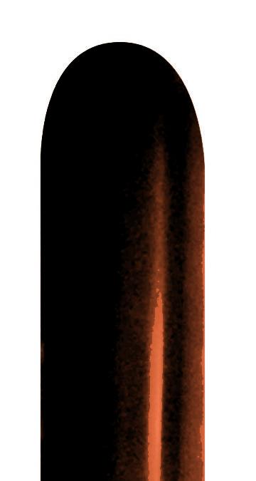 160 Deluxe Caramel-0