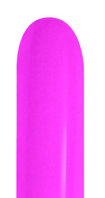 360 Deluxe Fuchsia Betallic-0