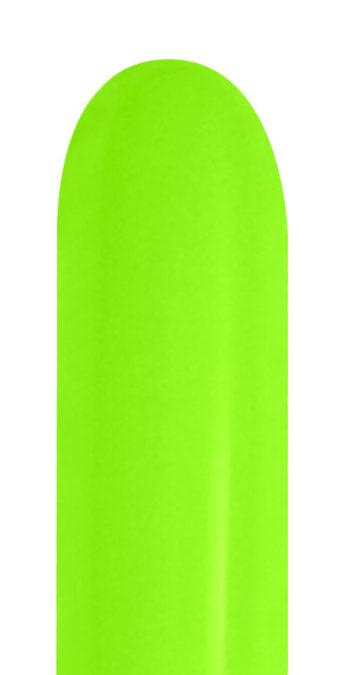 360 Deluxe Key Lime Betallic-0