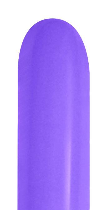 160 Deluxe Lilac Betallic-0