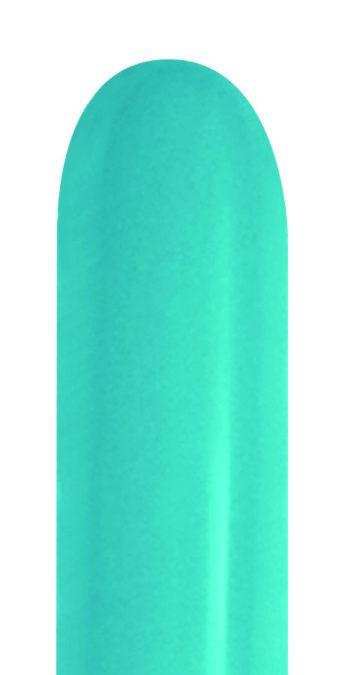 160 Deluxe Turquoise Betallic-0
