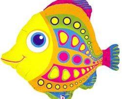 M27 CITRUS FISH-0