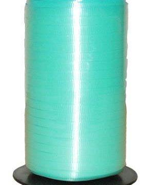 Sea Green Ribbon-0