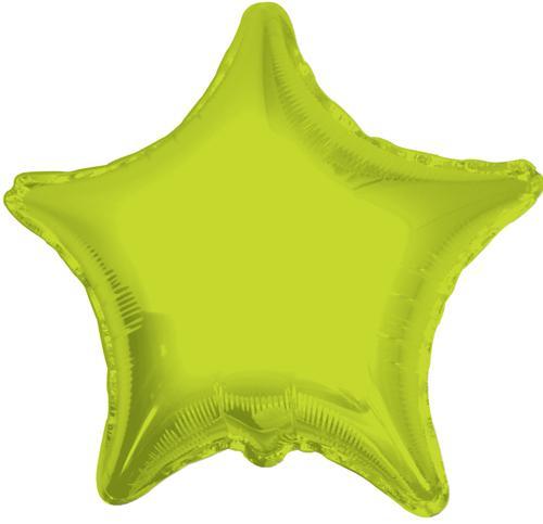 patrick spongebob balloon balloonscom