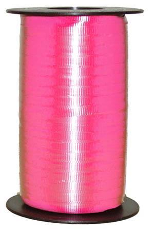 Primrose Ribbon-0
