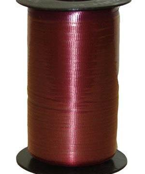 Burgundy Ribbon-0