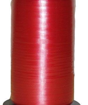 Red Ribbon-0
