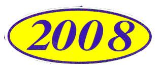 2008 OVAL YEAR MODEL SIGNS-0
