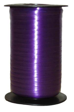 Purple Ribbon-0