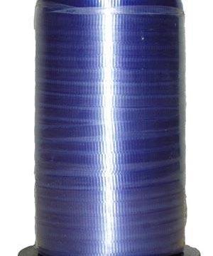Periwinkle Ribbon-0