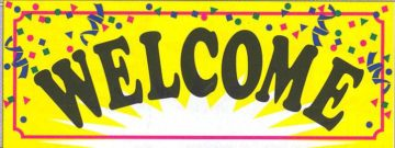 BANNER WELCOME-0