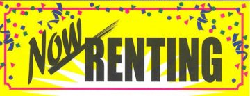 BANNER NOW RENTING-0