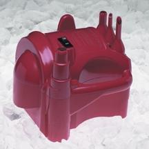 COOL AIR INFLATOR-0