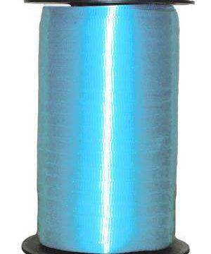 Turquoise Ribbon-0