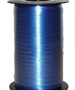 Royal Blue Ribbon-0