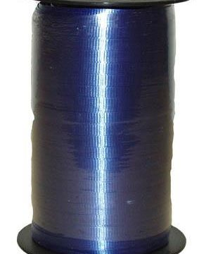 Navy Ribbon-0