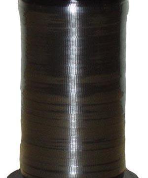 Black Ribbon-0