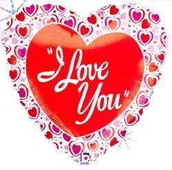 V18 LUCY LOVE-0