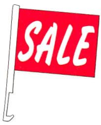 SALE WINDOW FLAG-0