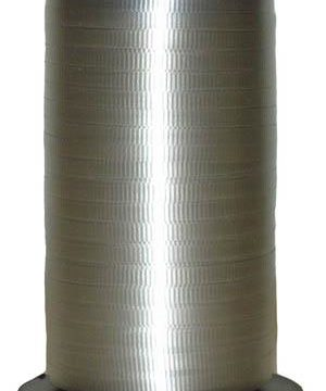 Silver Ribbon-0