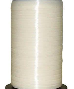 Ivory Ribbon-0