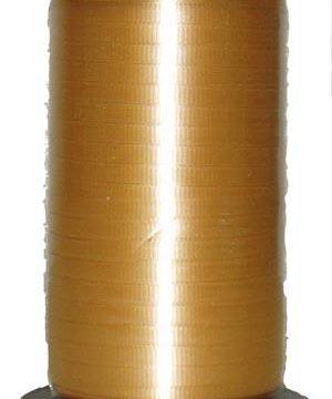 Gold Ribbon-0