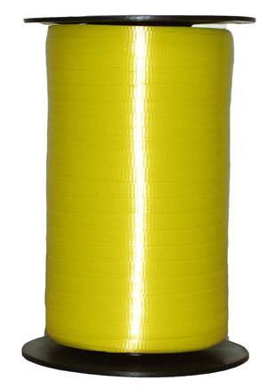 Daffodil Ribbon-0
