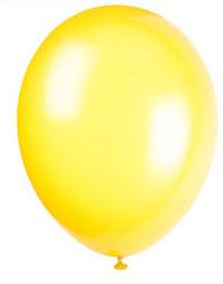 "36"" Lemon Yellow-0"