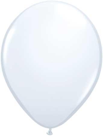5 WHITE-0