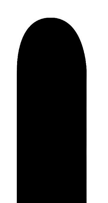 160 Deluxe Black Entertainer Latex-0