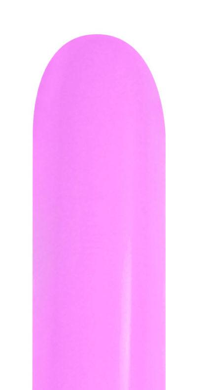 360 Fashion Bubble Gum Pink Entertainer Latex-0