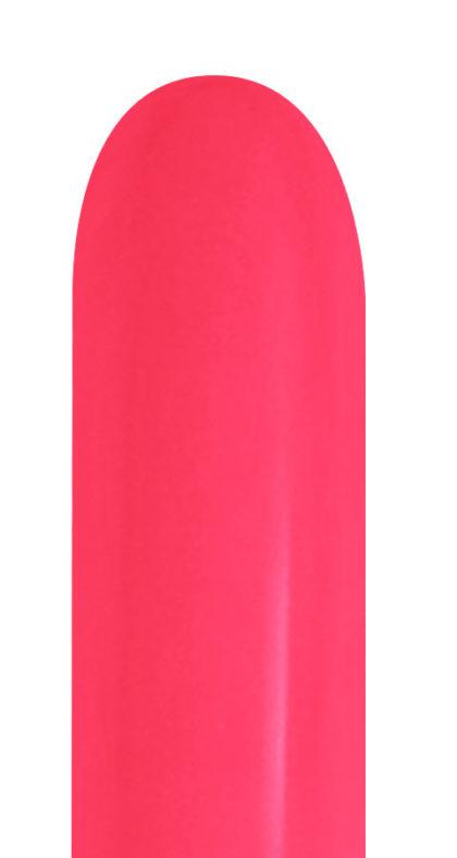 260 Fashion Coral-0