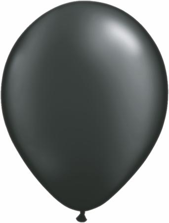 "11"" Onyx Black Pearl-0"