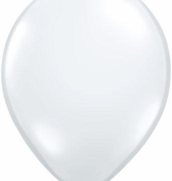 11' Diamond Clear-0