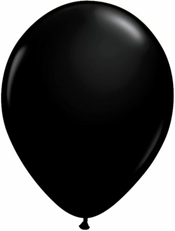 "9"" Onyx Black-0"