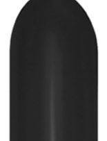 660 Deluxe Black-0
