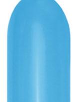 660 Fashion Blue-0