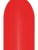 660 Fashion Red -0
