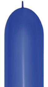 660 Fashion Royal Blue-0