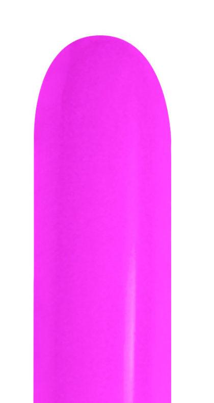 260 Deluxe Fuchsia Nozzles Up-0
