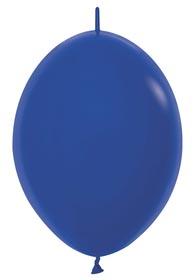 "6"" Link o Loon Balloons"